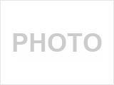 Фото  1 Подвальные блоки ФБС 12-5-6т 285138